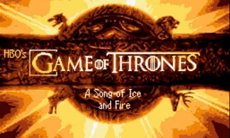 thrones-8-bit